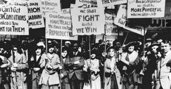 women_workers_strike
