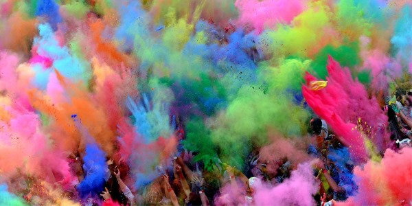 festival-of-colors-berlin