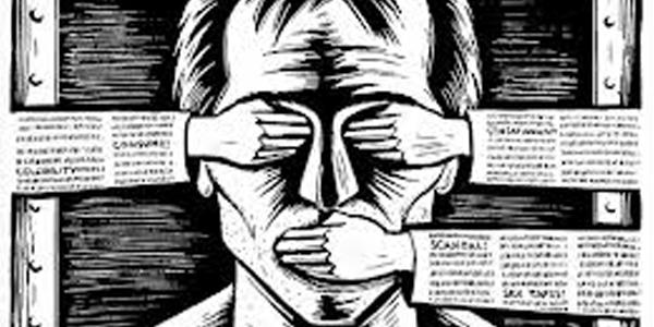 cenzura
