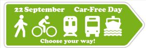 Car-Free-Day-2010-Logo-FINAL