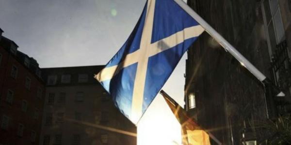 skotska-zastava-ap_0