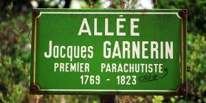 parisko zelena