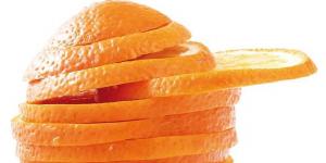 narandzasta
