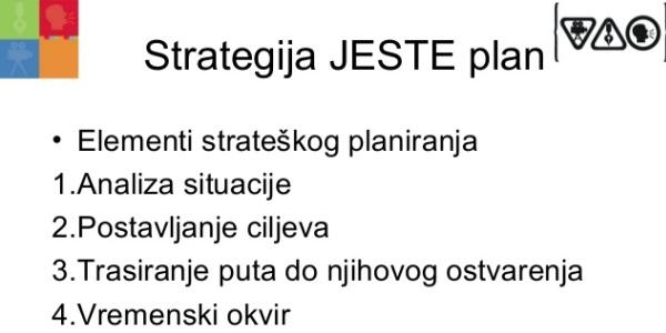 politicka-strategija-komunikacije