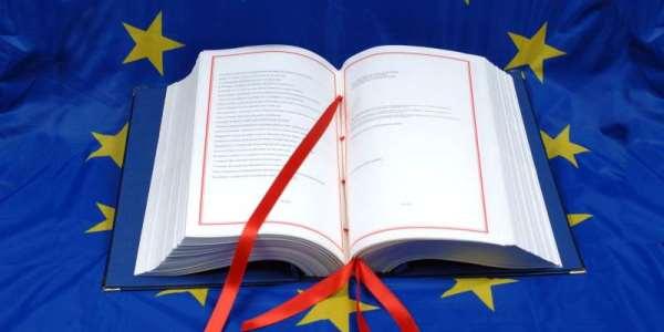 EU standardi