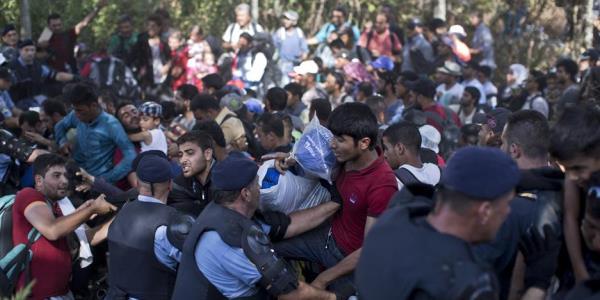 Tovarnik-izbeglice