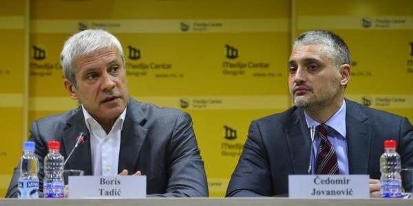 Boris-Tadic-i-Cedomir-Jovanovic