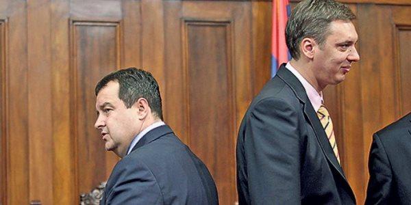 aleksandar-vucic-ivica-dacic-rekonstrukcija-vlade-vlada-srbije-1377297413-356451