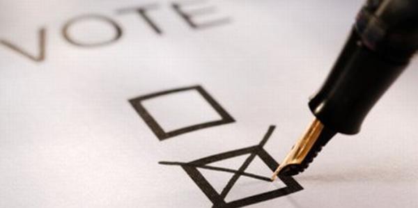 glasanje-izbori_0