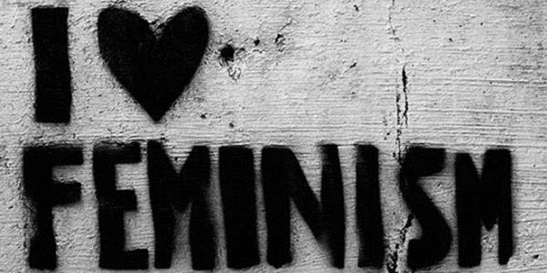 I-love-feminism-cover
