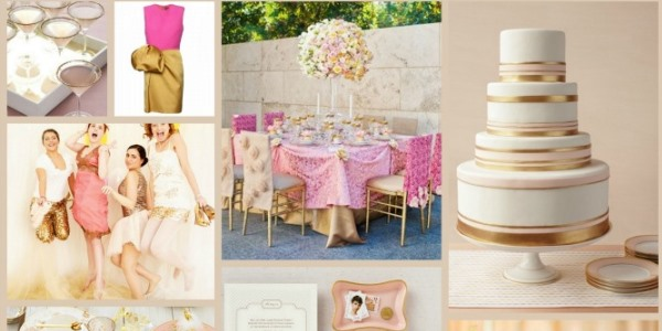 zlatna-boja-za-vencanje